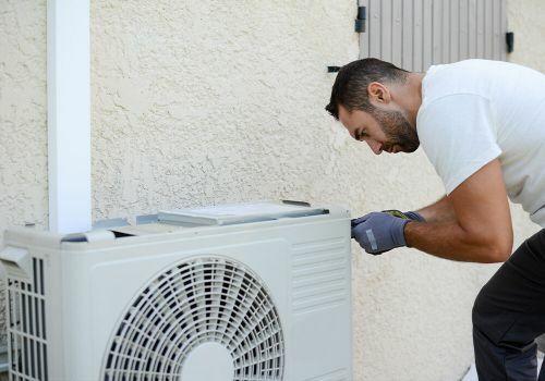 Installer climatiseur