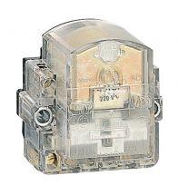 Legrand - Telerupteur 2P 10A 220V - 049167