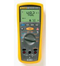 Fluke - Insulation tester - 2427890