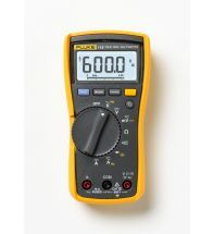 Fluke - True rms multimeter - 2583583