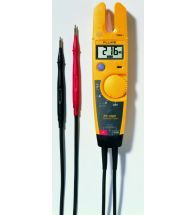 Fluke - Electrical tester - 659570