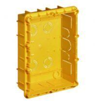 Bticino - Boite encastrement 154X218X89 - 16102