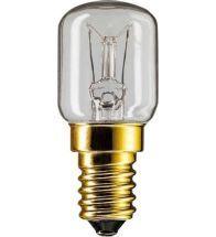 Philips - Reukbr 25 230V 15W E14 frigo - 03851705