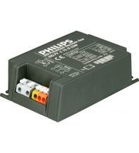 Philips - HID-PVC35/S cdm 220-240V 50/60HZ - 85962100