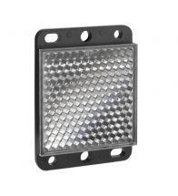 Schneider - Reflecteur 50X50 - XUZC50