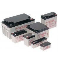 Enersys - Batterie 12V 2,3AH - ENP2.3-12