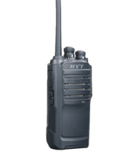 Euphonic - Walkie talkie TC446S - 113-10306