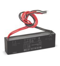 Niko - Transformateur electronique plat 20-70W + fil IP20 - 320-00133