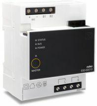 Niko - Home control alimentation 26V dc - 550-00010