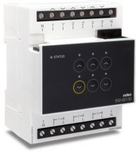 Niko - Home control module moteur - 550-00130