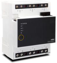 Niko - Home control module de mesure 3 canaux - 550-00803