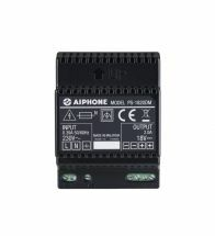 Aiphone - Aliment 18VDC 2A - PS1820DM