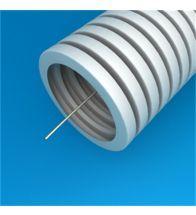Preflex - 32MM tube vide avec tire-fil per 50M - 1234000278