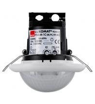 Luxomat - Aanwezigheidsmeld PD4-M-1C-FP - 92585