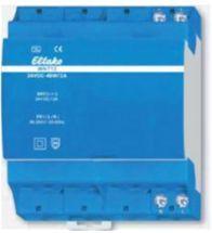 Eltako - Voeding 24VDC 2A - WNT12-24VDC-48W