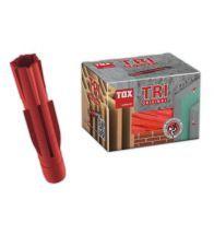 Tox - Plug univ 6/36 - T10100 051