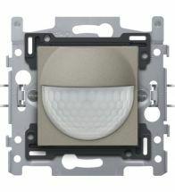 Niko - Bewegingsmelder 180° bronze - 123-78010