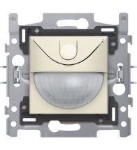 Niko - Bewegingsmelder 180° cream - 100-78040