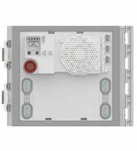 Bticino - Audiomodule new sfera - 351100