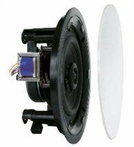 Artsound - Ls inbouw rond 15W 100V wit pr/st - FL-501T