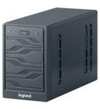 Legrand - Ups niky 1000VA iec usb - 310004