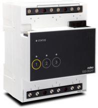 Niko - Home control module de commande analogique 1-10V - 550-00241