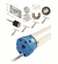 Mondrian - Rolluikmotor kit 10NM - 001UMOND 5/10