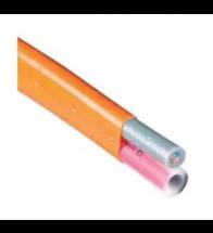 Crosswise - Smarttube haspel 150M - 1101