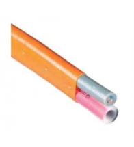 Crosswise - Smarttube bobine 150M - 1101
