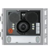 Bticino - Audio/videomodule - 351200