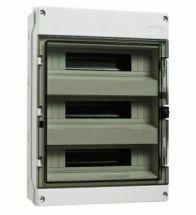 Vynckier - Coffret apparant 48MOD 3R IP65 aquaria - 597961