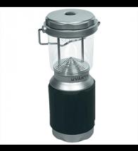 Varta - Lampe de poche xs camping lantern led 4AA - 16664.101.111