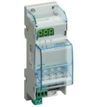 Bticino - Relais temporiser 4 modules 230V - 346210