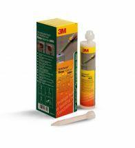 3M - Scotch weld dispenser 250ML - EASY250