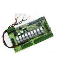 Spare Parts(wis) - Print pour 1 ou 2 moteurs 230V - 3199ZA3P