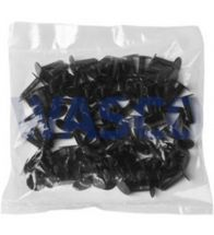 Vasco - Clous 100PCS - 11VE57001