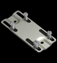 Pepperl+Fuchs - Montagebeugel mh 04-2057B 24-0099 - MH04-2057B