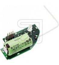 Sefica - Rf module pour detect fumee EI603/650 - EI600MRF