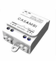 Orbit - Casambi bluetooth dimmer 0-10V 1-10V dali - BS9001