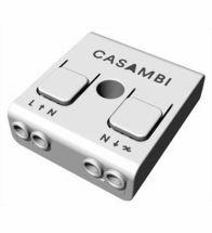 Orbit - Casambi bluetooth trailing edge dimmer - BS9000
