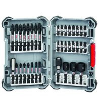 Bosch - Box l - set 36-PCS embout - 2608522365