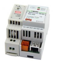 2-Wire - Webserver home+office - WS.500