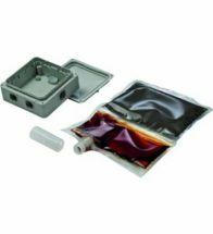 3M - Scotchcast resin box 470 - RB470