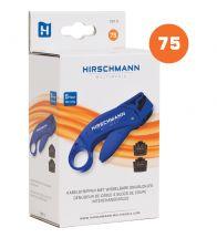 Hirschmann - Kabelstripper cst 5 shop - 695004806