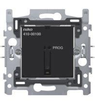 Niko - Interrupteur intelligent simple - 410-00100