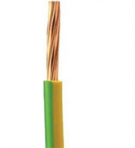 Fil vob st (eca) 10 brun - VOBST10(ECA)