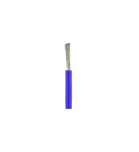 Fil vtb st (eca) 0,75 bleu fonce - VTBST0,75BL(ECA)