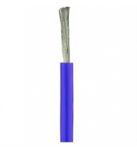 Fil vob st (eca) 2,5 bleu - VOBST2,5BL5(ECA)
