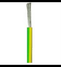 Fil vob st (eca) 25 gl-gn - VOBST25VJ(ECA)