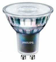 Philips - Master led expertcolor 5.5-50W GU10 927 36D - 70767800